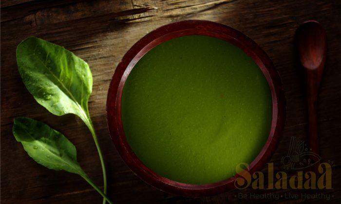 KETO Salads Combo_Soups