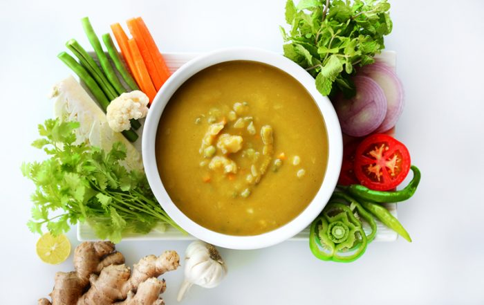 order healthy food online in chennai
