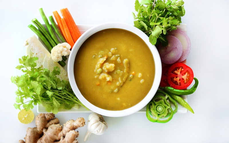 order healthy food online in chennai