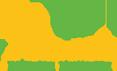 saladaa Logo