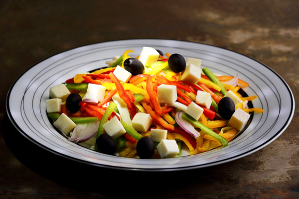 Healthy Food Delivery Online in Chennai