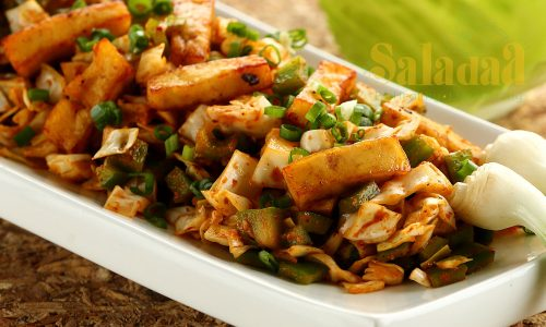 Keto Diet Food Delivery in Chennai