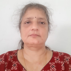 Sudha-Customer