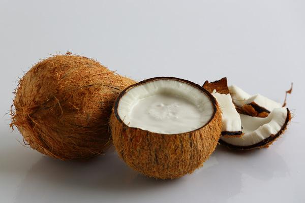 coconut_chennai