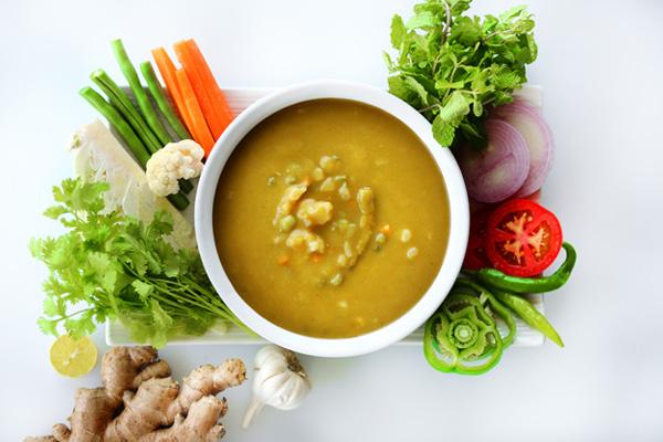 soups_chennai